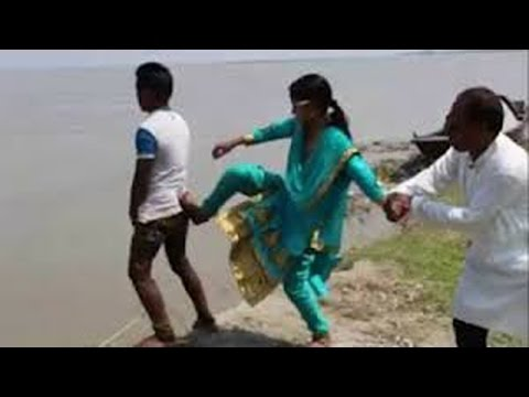 Thumbnail: funny china fails compilation 2017 , Indian Funny , Whatsapp India Funny , TRY NOT TO LAUGH or GRIN