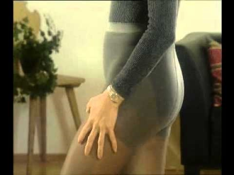 Sexy 80's lady in high waisted skirt from YouTube · Duration:  11 seconds