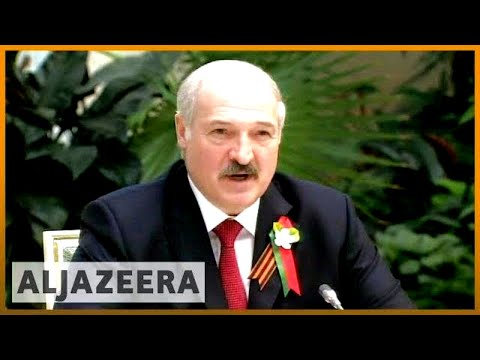 🇷🇺🇧🇾How Russia-Belarus ties evolved over the years | Al Jaze