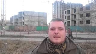 Казни ИГИЛ как франшиза социального строительства.  S01.E18. Перемога онлайн с Александром Золотько