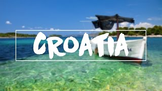 GoPro | Holiday Croatia 2015(Song: Mako - Our Story (Remix) Hope you guys enjoy. Shot 100% on the HERO4® camera from http://GoPro.com. Follow me on social media! Facebook: ..., 2015-08-26T20:14:31.000Z)