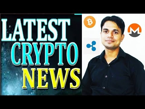 latest-crypto-news-hindi-|-line-massenger-coin-|-yahoo-crypto-trade-|-bitcoin-news-hindi
