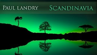 Nordic Ambient Music: New Age Music; Atmospheric Music; Synthesizer Music; Relaxing Music