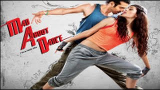 Mad About Dance Trailer│Sahil Prem, Amrit Maghera