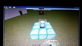 Minecraft Renkli $$$$$@@€£€£ fener nasil yapilir