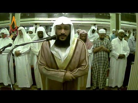best-quran-recitation-|-emotional-recitation-|-surah-an-naba'-by-abdur-rahman-al-ossi-||-awaz