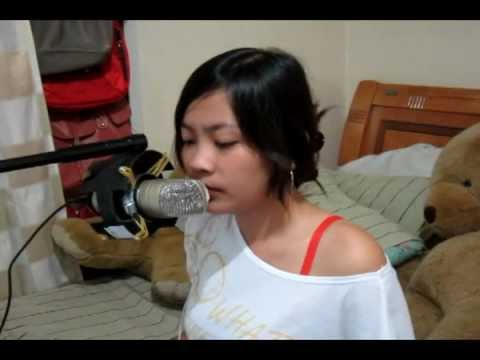 Pagdating ng Panahon by Aiza Seguerra (cover by Rose Ann Tan)