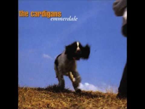 The Cardigans Emmerdale Full Album