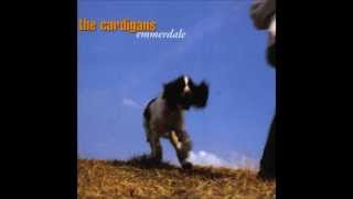 The Cardigans Emmerdale Full Album