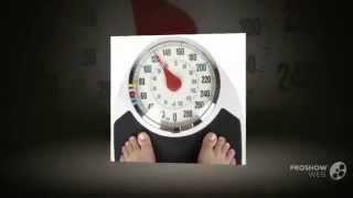 Как сильно похудеть(http://www.lnk123.com/SHMpS - Узнайте про новый и безвредный метод похудения - Кликайте на ссылку! В ягодах годжи находит..., 2015-02-17T15:19:24.000Z)
