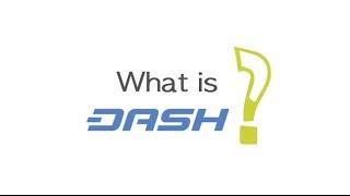 TC10026-LG268 2015 2017 Mustang Carbon Fiber Lg268 Dash Kit