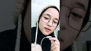 Download lagu LAUKANA BAINANAL HABIB versi Nissa sabyan