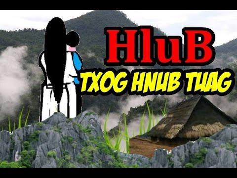 HluB Txog HnuB TuaG