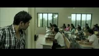 Etho Sayana - 10.30 AM Local Call - Video Song FULL HD