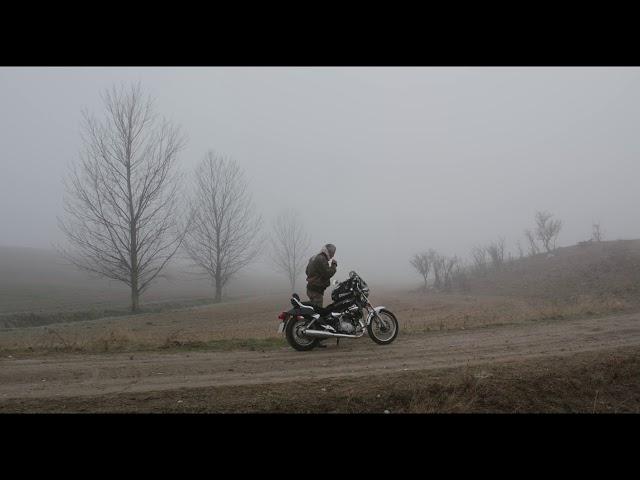 Trailer de Zaniki (HD)