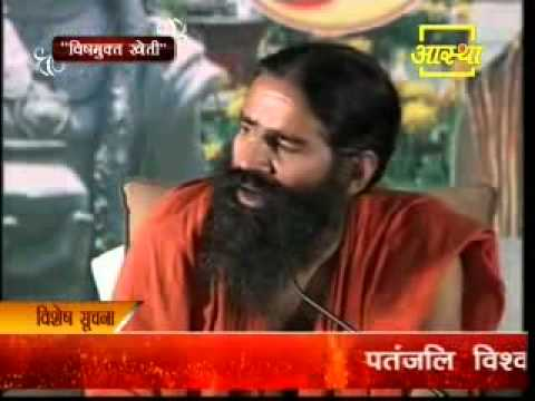 Organic Farming- Patanjali Research with full details