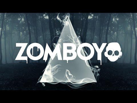 descargar Delta heavy ghost zomboy remix