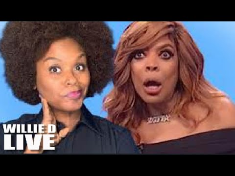 Tabitha Brown's Takedown of Wendy Williams Hailed by Fans: 'A Queen'