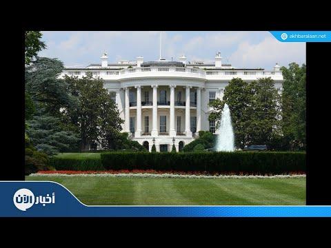 البيت الأبيض يعيد التصريح لمراسل ال -سي ان ان- بشكل نهائي  - نشر قبل 13 دقيقة