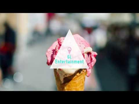 Eminem-Lose Yourself FT. Mockingbird (Fan Mix)