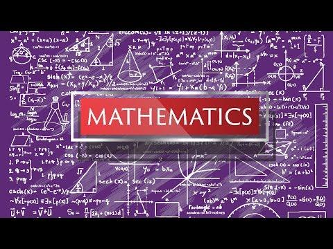 Θεωρία Μαθηματικών Δ' Δημοτικού