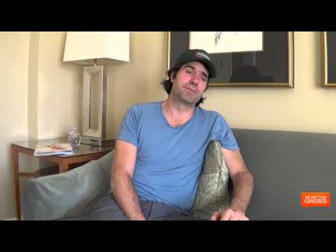 A Most Violent Year  With J.C. Chandor HD