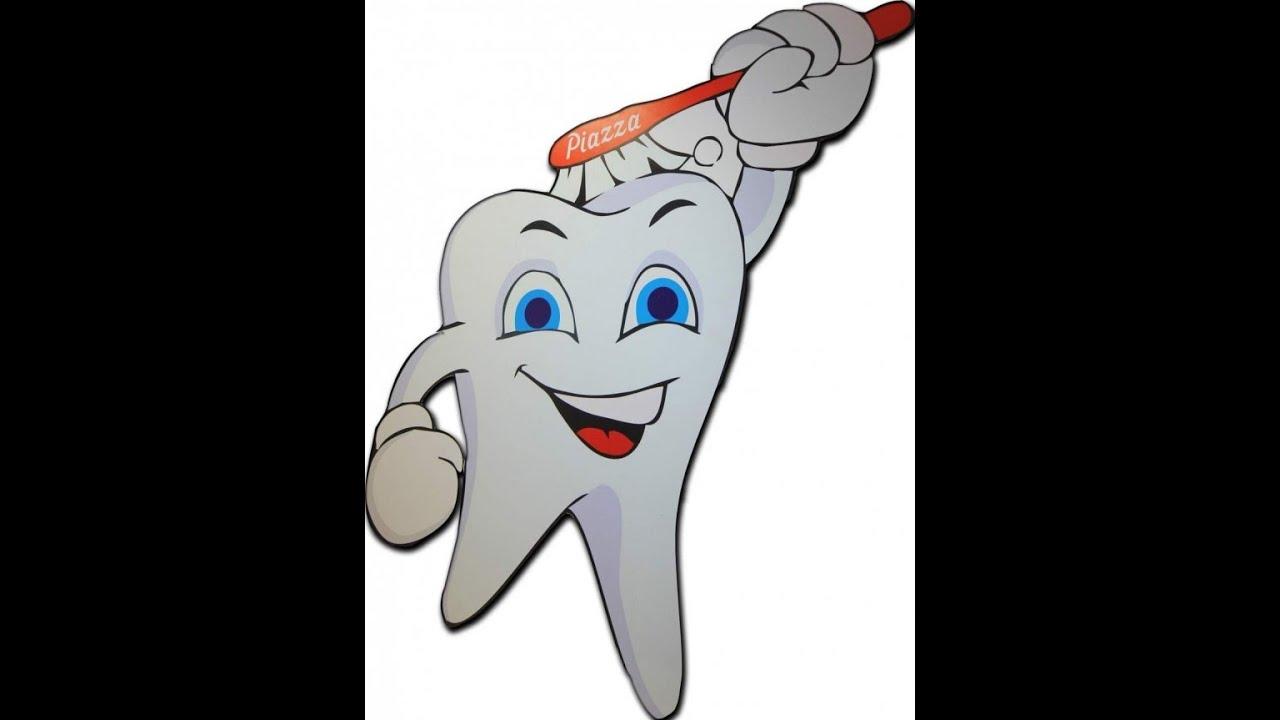 Diş Sağlığı Için En Faydalı Besinler Nelerdir Youtube