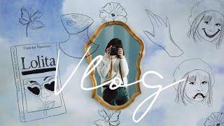 On refait notre chambre ! (Vlog) Maison Poésie #02.