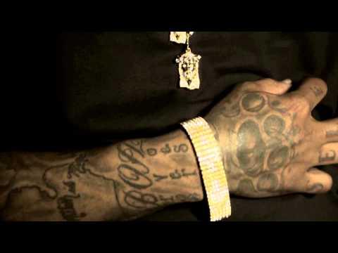 DoughBoyz CashOut - We Made Niggas (Official Music Video)