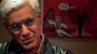 Can You Take It Karan Thapar? (Full Interview)