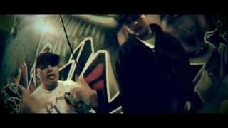 Yara - Homiecidio Bando (VideoClip) @HomiecidioBando