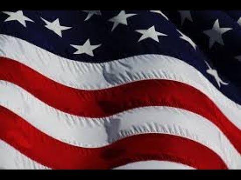 Stars & Stripes Forever! (Arthur Fiedler & Boston Pops) Beautiful Patriotic H.D. Music Video Album!