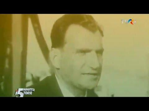 5 minute de istorie: Lucreţiu Pătrăşcanu