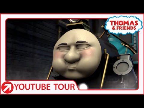 the-whistle-song- -youtube-world-tour- -thomas-&-friends
