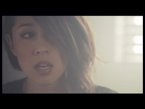 "Coldplay - ""The Scientist"" - Tyler Ward, Kina Grannis, Lindsey Stirling (Acoustic Cover)"