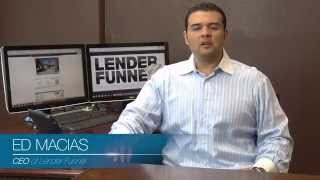 FHA Home Loans | First Time Home Loan Buyer Programs