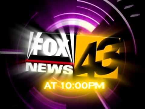 Fox 6 news coupons