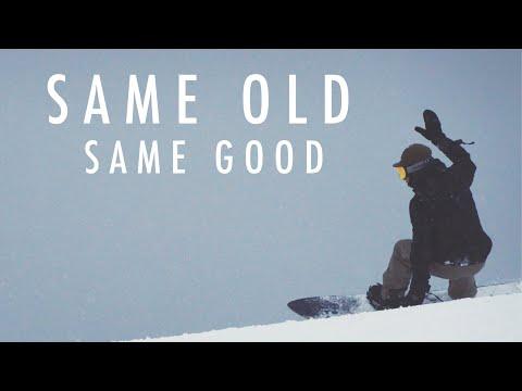 艾德可樂 // 一樣熟悉 一樣美好 - YouTube