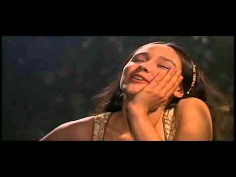 An Epic Love Story: Romeo & Juliet
