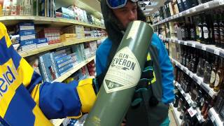 Андорра - рай для любителей алкоголя!(, 2013-02-11T11:07:52.000Z)