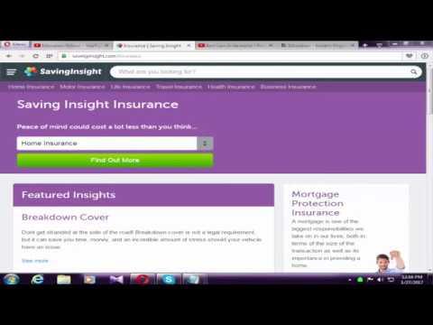 world-best-insurance,-education,-law-information-images-slides-26