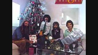 Watch Oak Ridge Boys Christmas Carol video