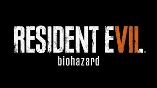 Resident Evil 7 игровой тизер прохождение часть 1