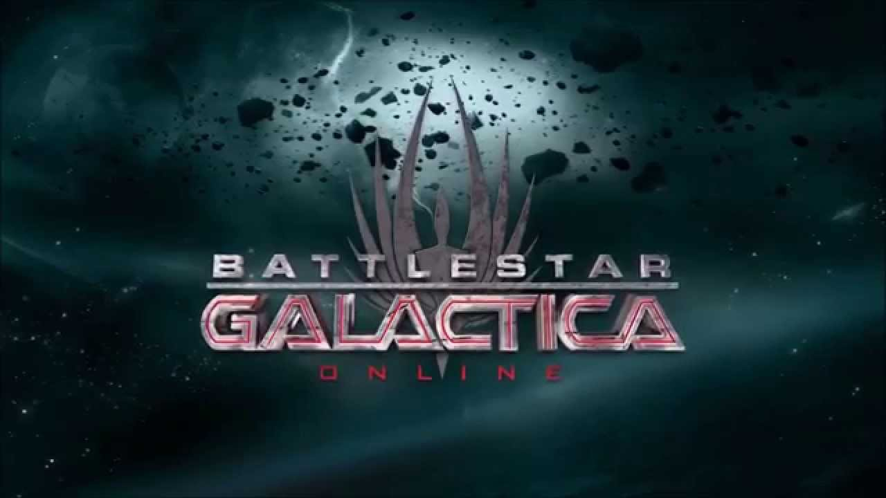 how to play battlestar galactica online