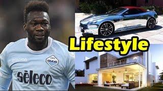Felipe Caicedo Lifestyle, Income, Career, House, Cars & Net Worth