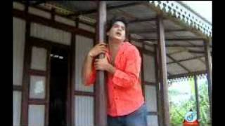 Emon Khan sad Song