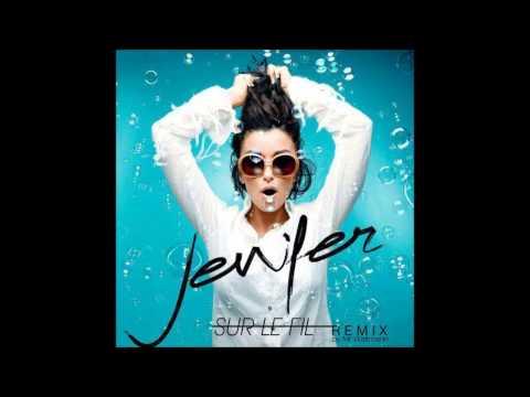 jenifer sur le fil remix By Mr Waltmann