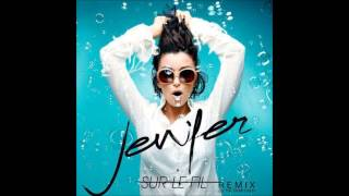 jenifer sur le fil remix By Mr Waltmann