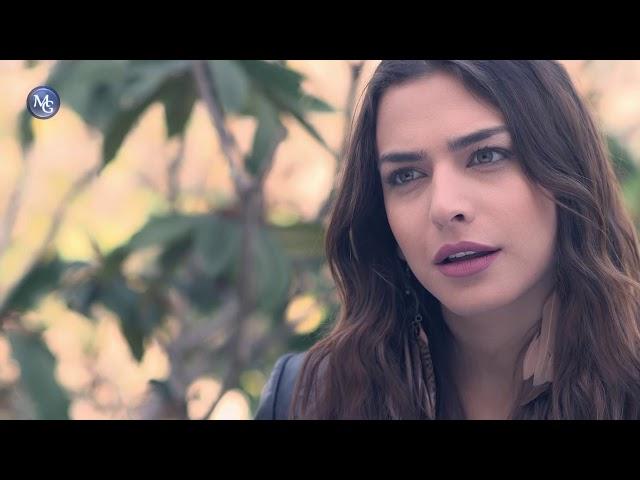 Beit El Abyad EP 34 | مسلسل البيت الأبيض الحلقة 34