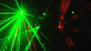 Свадьба в Харькове.Дискотека.mpg(Мои лазеры во время дискотеки на мероприятиях., 2012-01-12T15:45:41.000Z)